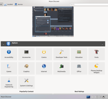 ubuntu1310_12