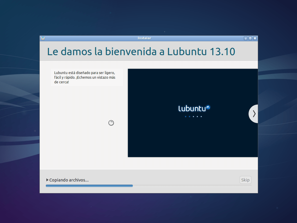 ubuntu1310_14