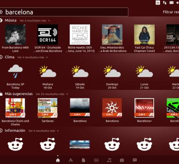 ubuntu1310_6