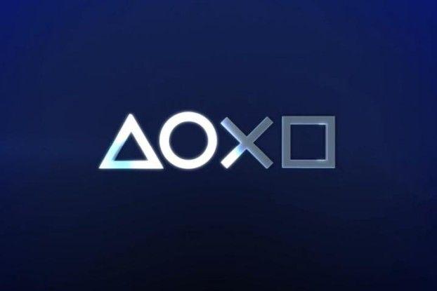 PS_4_logo1-1