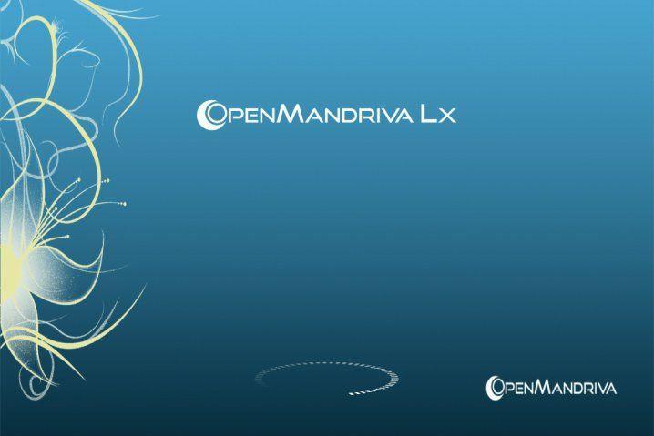 openmandriva lx 2013