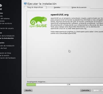opensuse131_13