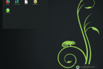opensuse131_24