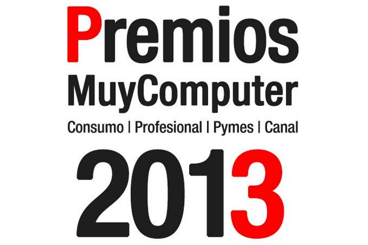 premiosmuycomputer2013