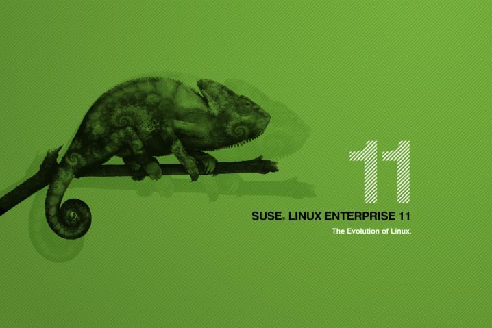 suse_linux_11