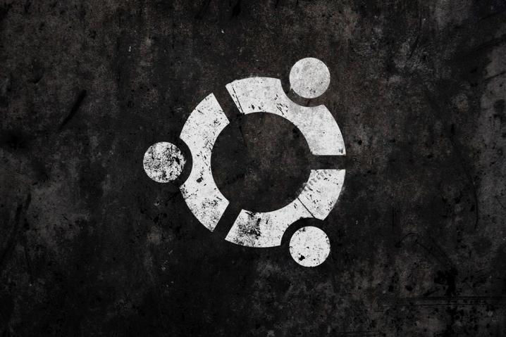 ubuntu-dark