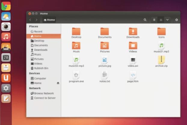 ubuntu-icons-desktop