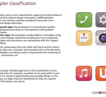 ubuntu-trusty-icon-theme-classification