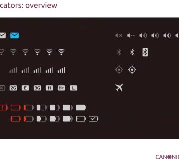 ubuntu-trusty-icon-theme-indicators
