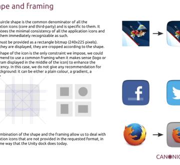 ubuntu-trusty-icon-theme-shape-framing