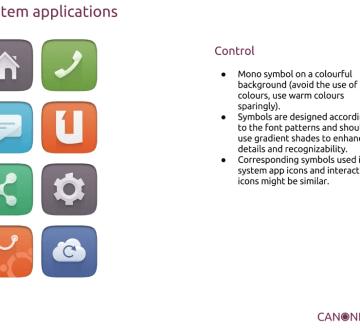 ubuntu-trusty-icon-theme-system
