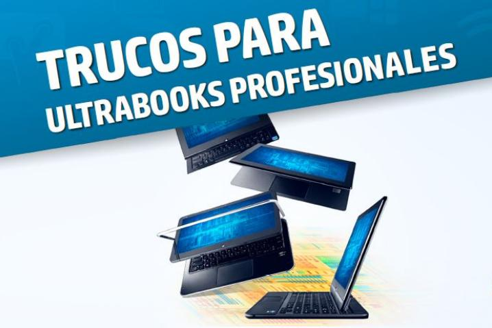 ultrabooks-profesionales-ebook1