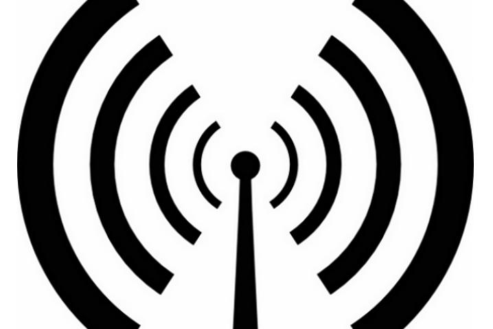 PING: Netrunner, Ubuntu, Bitcoin, Blackphone, RoboEarth...
