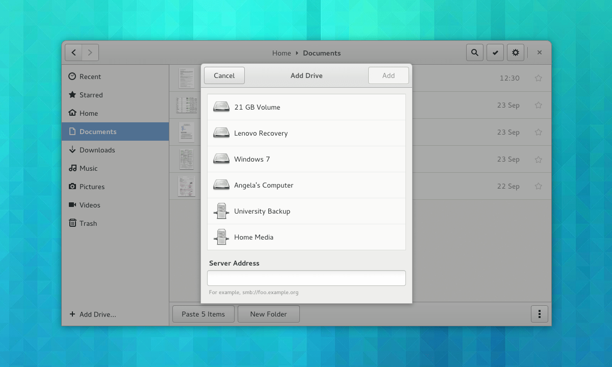 add-drive2