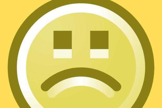 bad_face