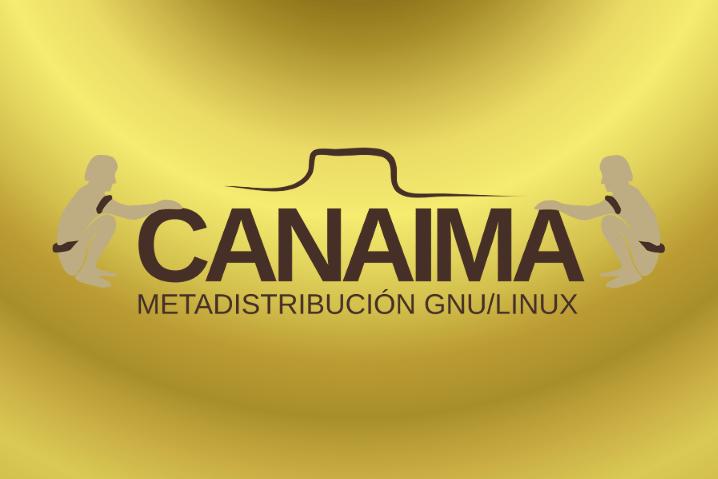 canaima 4.0