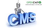 openexpo mobile