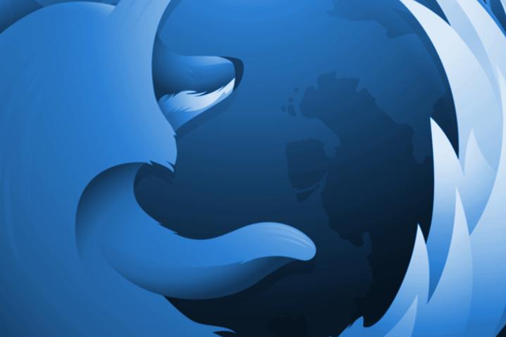 Kubuntu 14.04 se queda con Firefox como navegador web por defecto