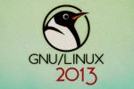 gnulinux2013