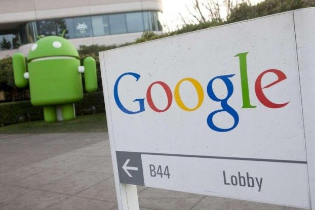 google-googleplex-android-221012