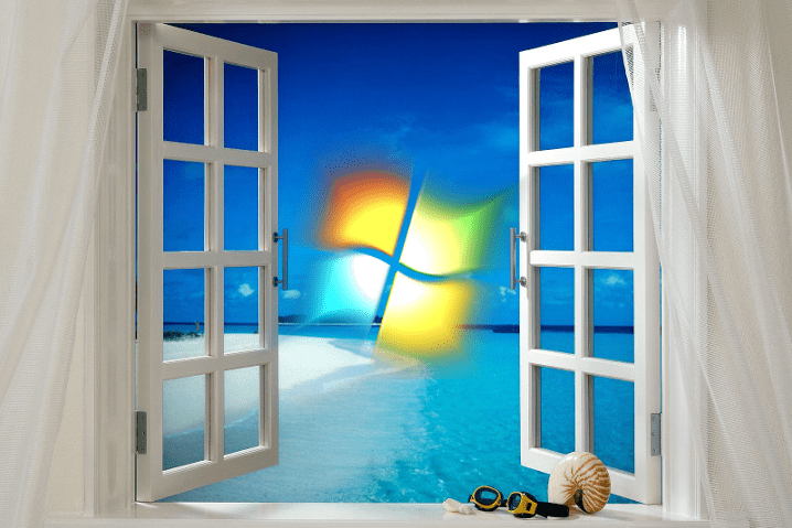 Windows XP continuará con vida como proyecto Open Source [Inocentada]