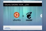 ubuntu gnome 14.04