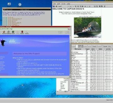 SLWM-Linux 5.PNG