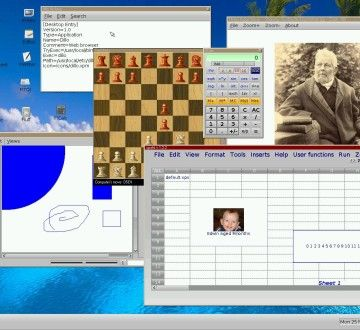 SLWM-Linux 6.PNG