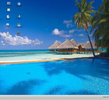 SLWM-Linux 7.PNG