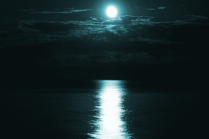 moonlight de