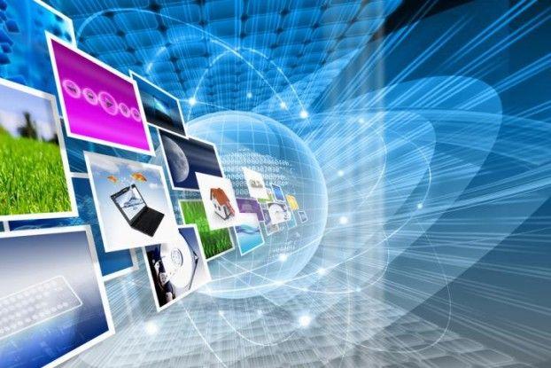 Virtualización de escritorio