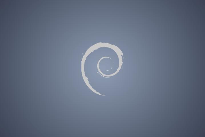 Disponible Debian 7.8