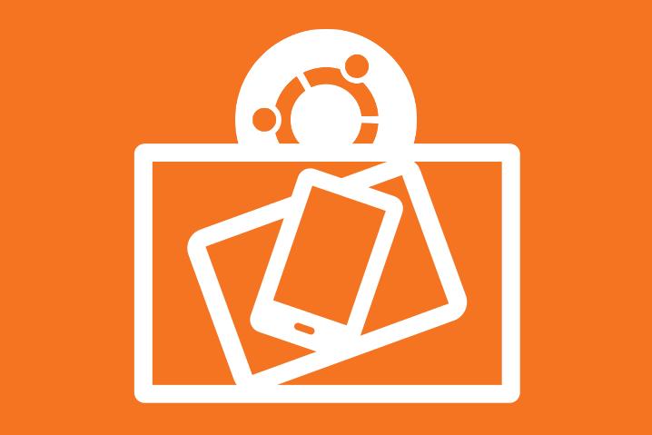 convergencia ubuntu