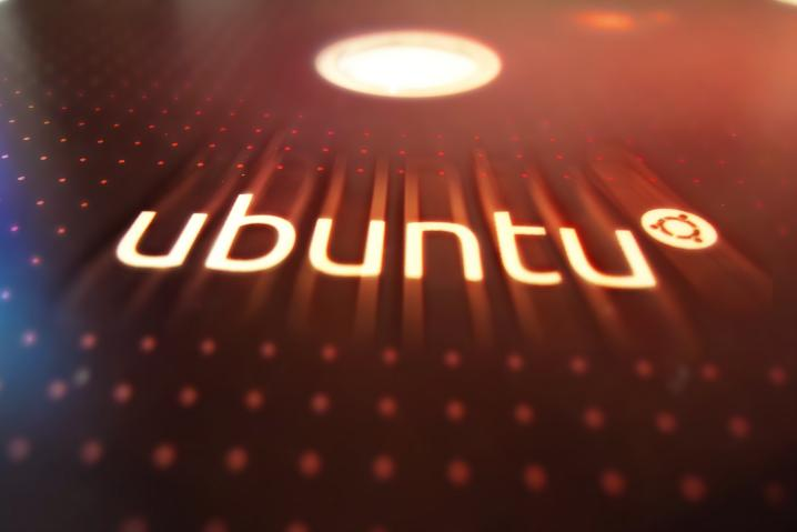 ubuntu_light_burn_by_gold_snow-d3kshcj.j