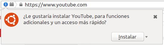 instalando_una_webapp