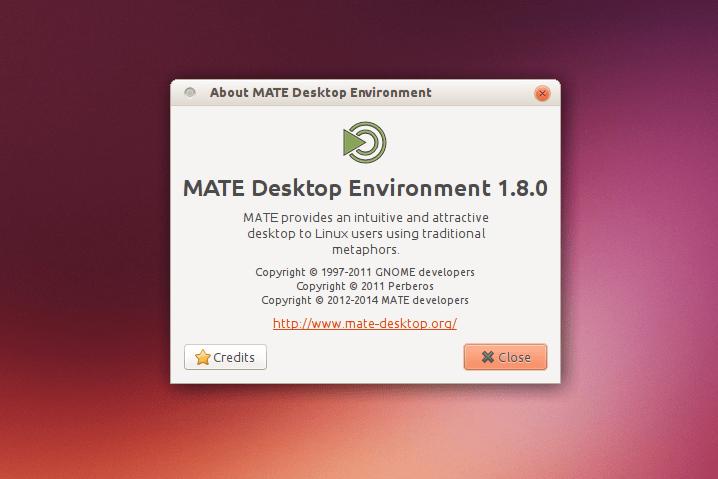 mate 1.8