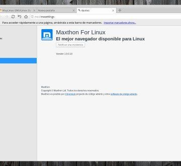 maxthon_3