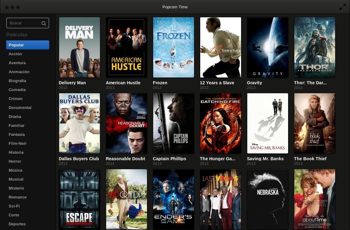 Descargar peliculas gratis por torrent todos los estrenos for M estrenos