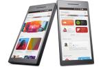 smartphones ubuntu
