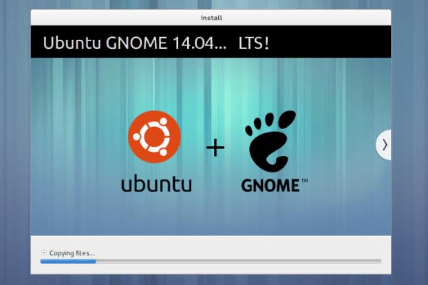 ubuntu-gnome-lts