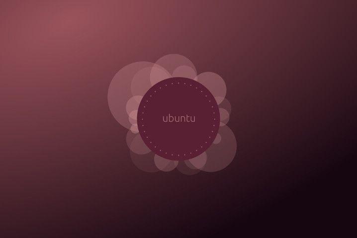 encuesta ubuntu