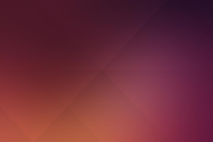 wallpapers ubuntu 14.04