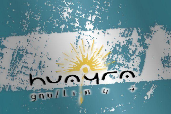 huayra 2.0
