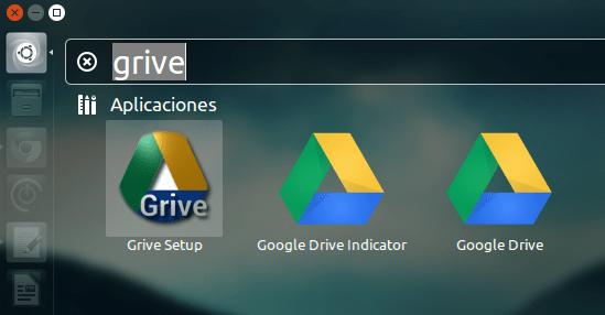 Grive Tools