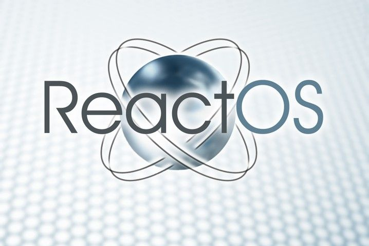 A Microsoft engineer accuses ReactOS of copying parts of Windows