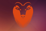 ubuntu 140.4