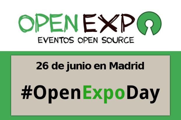 openexpo day