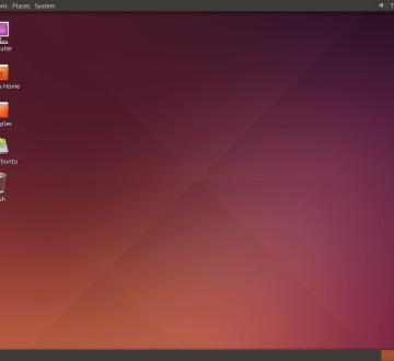 01_Ubuntu_MATE_Remix