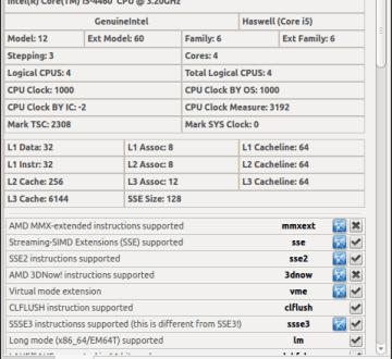 2-CPU