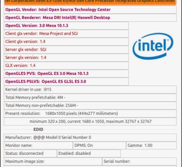 2-GPU